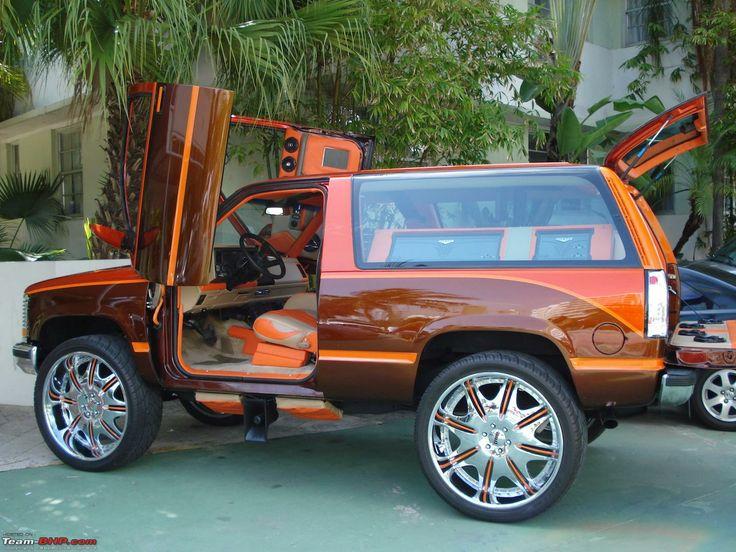 Classic Car Mechanics Perth