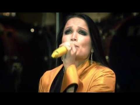 Nightwish - The Kinslayer