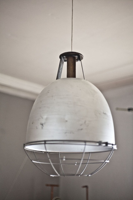31 best lighting images on pinterest industrial light design and light fixtures