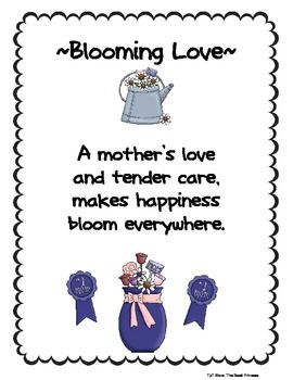 368 best Mothers day images on Pinterest Mothers day crafts