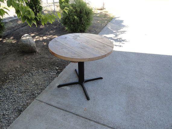 30 Inch Round Kitchen Table