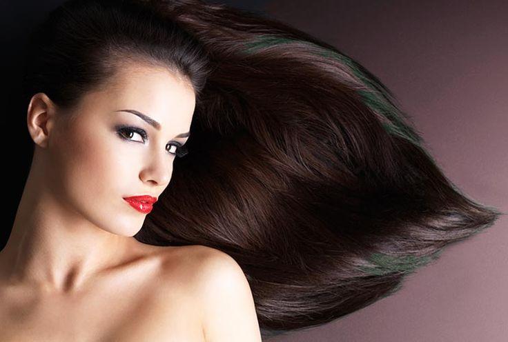 Cuidado del cabello 10 razones para usar champú libre de sulfatos -MainPhoto