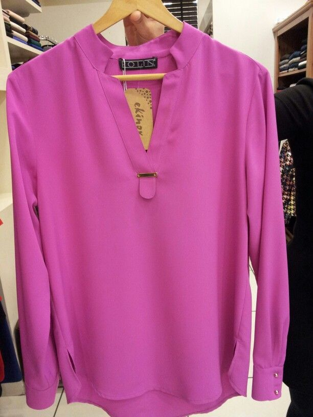 Ekinox cupra bluz.Fiyatı:109.50 tl.