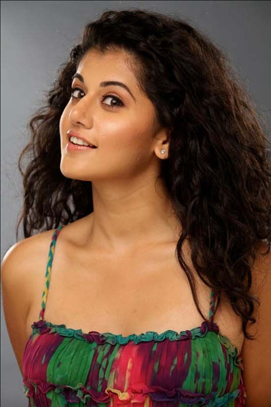 Taapsee Pannu Latest Photos,Indian Actresses Rare Old Photos Gallery