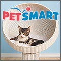 Petsmart Cat Sweepstakes