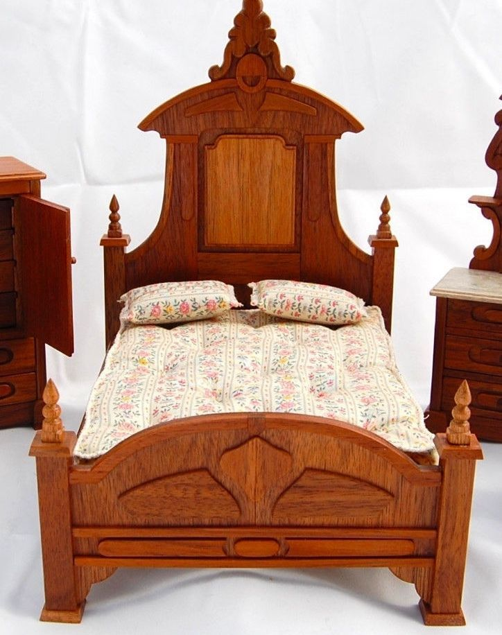 Best ideas about carved beds on pinterest king size
