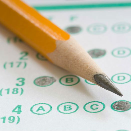 how to ace the sat Hear from one of test prep tutors on how to do well on the sat.