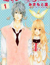 Kyou no Kira-kun manga | Read Kyou no Kira-kun manga online in high quality
