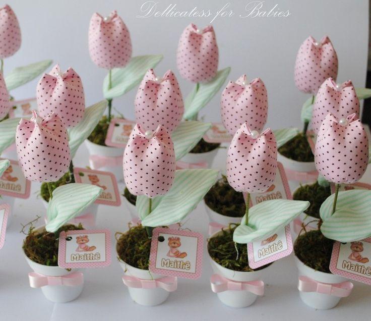 vaso de tulipa, enfeite de mesa, vaso, festa, decoração jardim