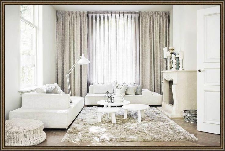 15 best Elements FR images on Pinterest Kobe, Blinds and Shades - gardinen wohnzimmer modern