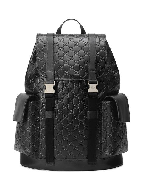gucci bags backpack. gucci gucci signature backpack. #gucci #bags #lining #backpacks #suede # bags backpack