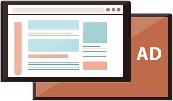 Best Google Adsense Alternatives Platform To Earn Money