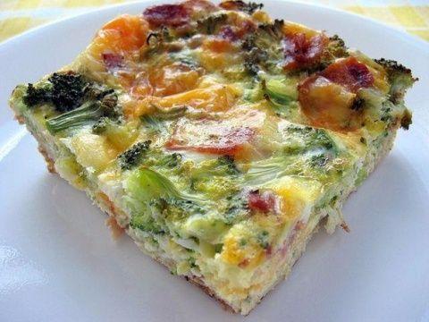 Ужин должен состоять из белка и овощей. Овощей в два раза больше. чем белка.Белок должен быть легким: рыба, морепродукты, творог, белый сыр, типа моцарелы или адыгейского, яйца, фасоль, чечевица,…