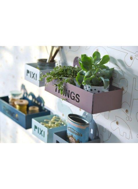 1000 ideas about regal kinderzimmer on pinterest. Black Bedroom Furniture Sets. Home Design Ideas