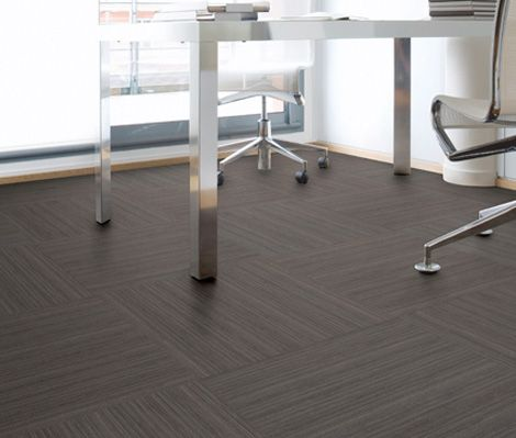 25 best Marmoleum Flooring in a Home Office or Study images on