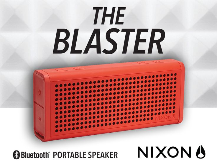 BLUETOOTH CONNECTIVITY BIG SOUND SHOCK AND WATER RESISTANT LONG LIFE BATTERY