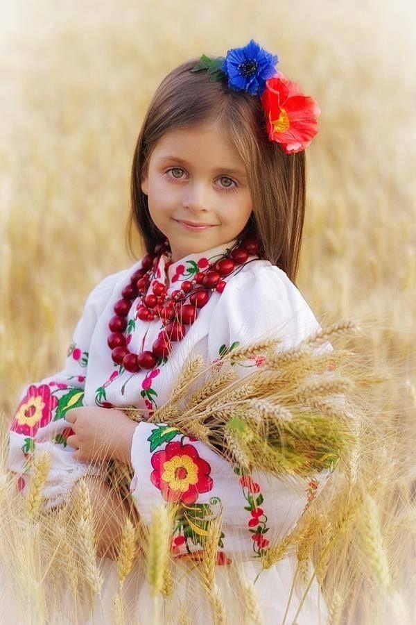 картинки маленькие украинцы рецепт пиццы