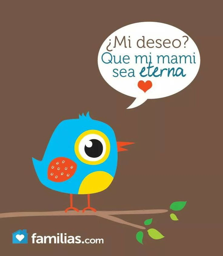 90 best AmO A Mi MaDrE images on Pinterest  Spanish quotes