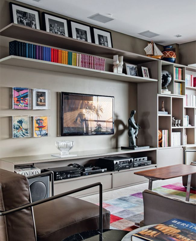 10 Living Rooms We Love: Best 25+ Long Living Rooms Ideas On Pinterest