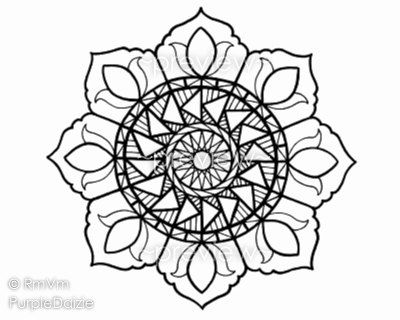 36 best PurpleDaizie Doodles images on Pinterest Coloring books - new coloring pages blood blood consists of plasma and formed elements