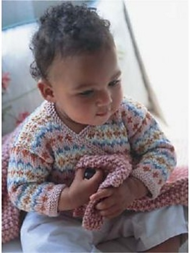 198 best Little People Knits images on Pinterest | Baby patterns ...