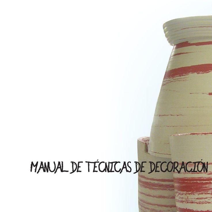 21 best libros ceramica images on pinterest for Libro in ceramica