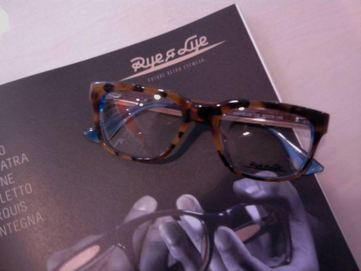 #rye&lye #eyewear