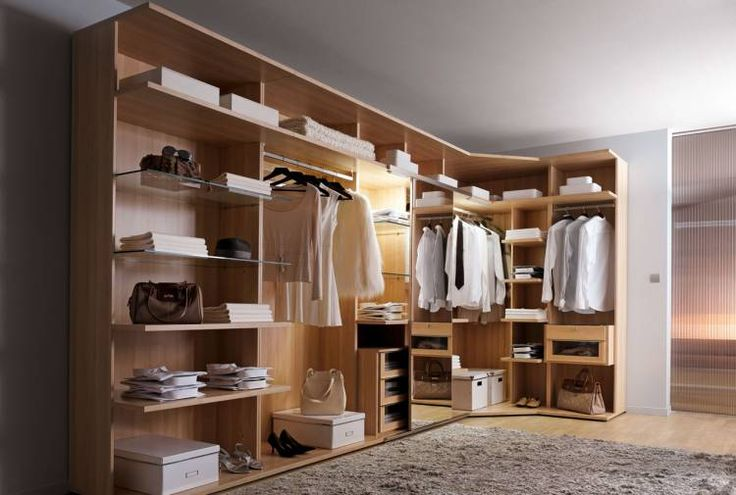 34 best images about dressing on pinterest coins armoires and ikea pax war - Dressing ouvert ikea ...