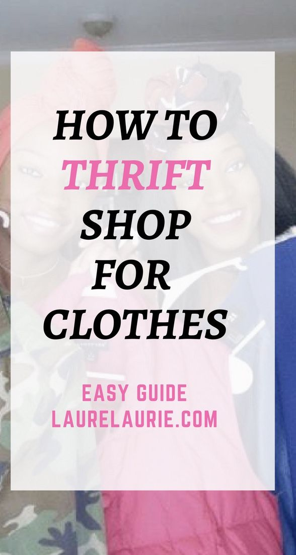Best 25+ Thrift shop clothes ideas on Pinterest Thrift clothes - consignment legal definition