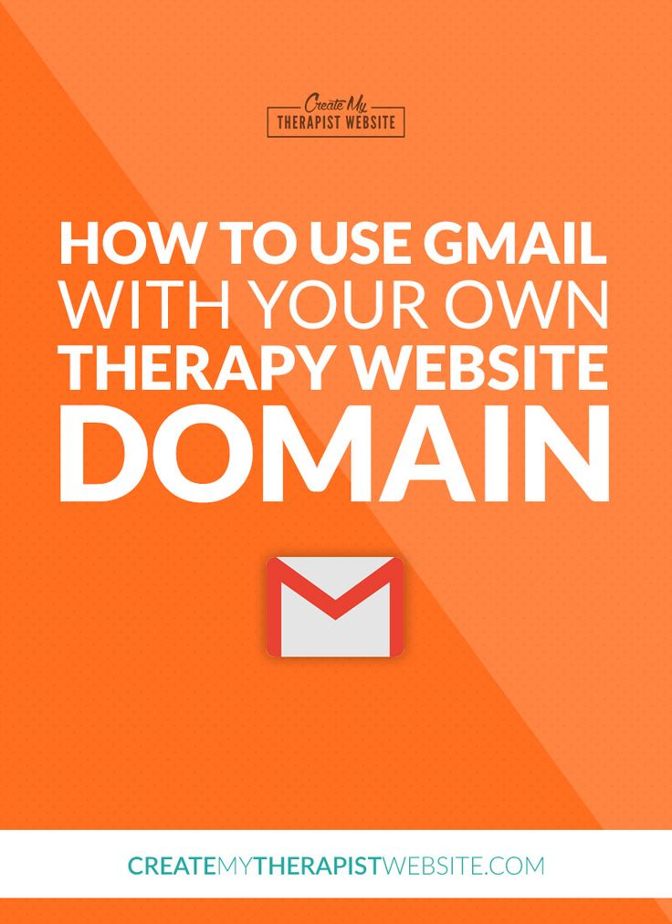648 Best Creating A Therapy Website Images On Pinterest