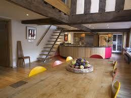 contemporary farmhouse - Google Search