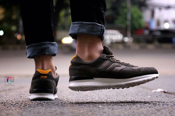 Piero Jogger #indonesia