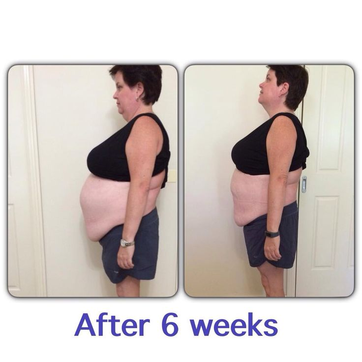 ZEN BODI system exclusive to Jeunesse! Melt fat, suppress hunger, tone muscles feel amazing and lasting results! OMG nothing even comes close!!! For more information visit www.torireed.jeunesseglobal.com/