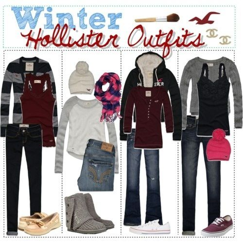 104 best images about teen back to school on Pinterest | Swag outfits for girls Teen fashion ...