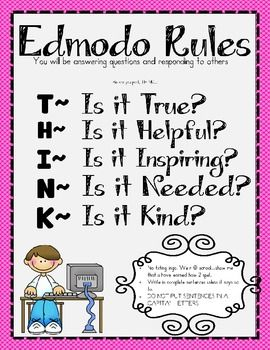 Ever heard of Edmodo  Awesome opportunity for kids to practie navigating online learning in a safe way. Blogs, writing book reviews