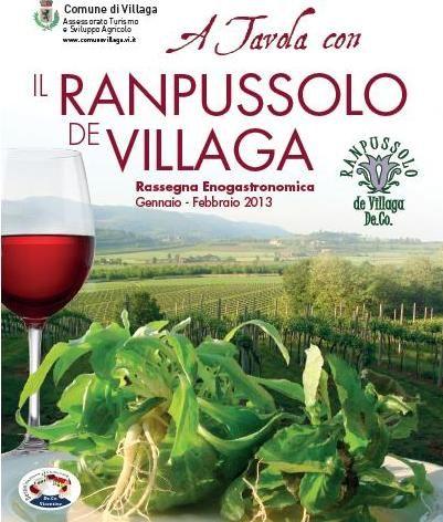 http://www.comunideco.it/notizie-prodotti-de-co-di-villaga/413-a-tavola-con-il-ranpussolo-de-villaga