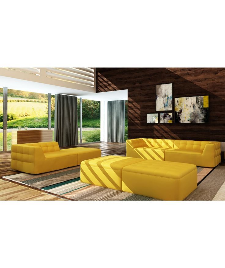 21 best sofas images on pinterest furniture ideas sectional