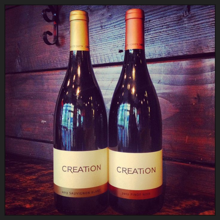 Fazenda Liverpool's Wines of the month of October.  At a special price for our customers throughout the month. Creation Pinot Noir 2012 £29.90 (usual price £52.10) Sauvignon Blanc 2013 £26.20 (usual price £37.10)