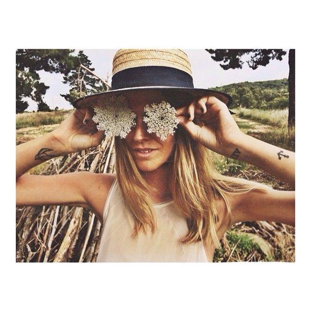 Instagram media by blancamiro - by @vansitbon