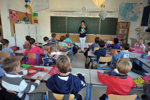 Comment enseigner le vocabulaire ?
