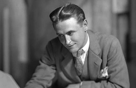 A fantastic series of exchanges between F. Scott Fitzgerald and his editor about The Great Gatsby. I'm sure glad they kept his original title! Letters of Note: The novel is a wonder