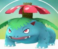 Pokédex : Pokémon 001 à 050