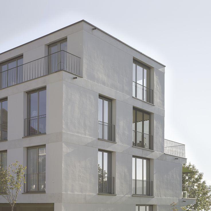 titel wohnhaus in eberswalde  monatskonkurrenz jul