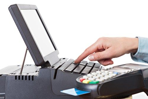 Merchant Accounts for Small Business #small #business #merchant #account http://illinois.nef2.com/merchant-accounts-for-small-business-small-business-merchant-account/  # Start accepting credit cards! What You Need To Know About Credit Card Processing If you've been in business for awhile, you may have a credit terminal that's outdated and no longer under warranty. And if your business is just getting off the ground, you want to be sure that the terminal or reader you choose is going to…