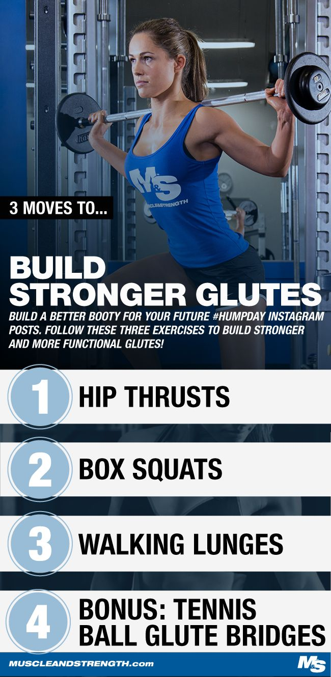 1000 Images About Glutes Amp Legs Workouts On Pinterest