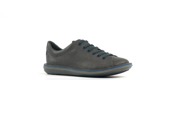 Zapato - Camper | 18648 | www.moksin.com