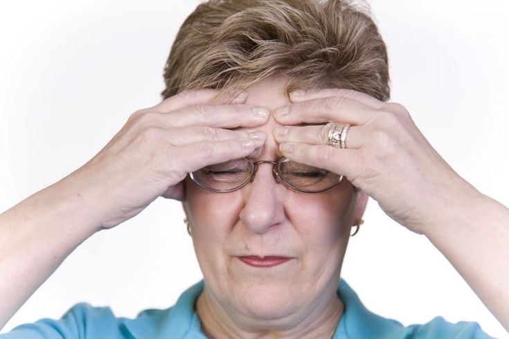 Sinus headaches are typically caused by congestion or some form of blockage in…