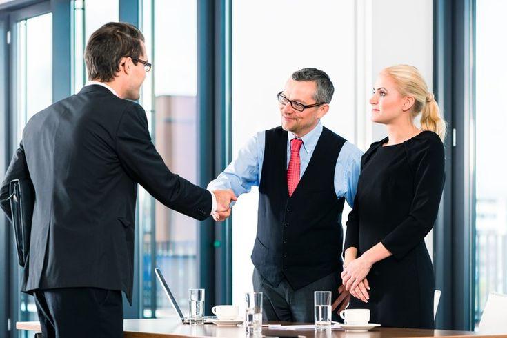 5 фраз, за которые вас не возьмут на работу — Insider.pro — экономика, инвестиции и трейдинг, технологии, стиль жизни