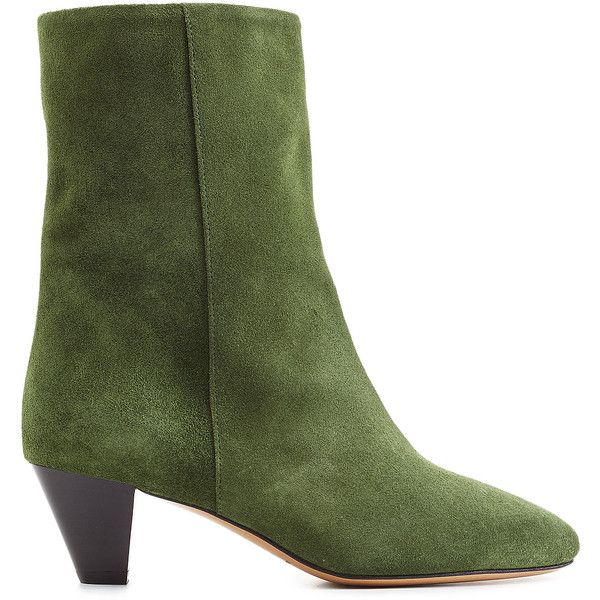17 migliori idee su Low Heel Ankle Boots su Pinterest | Stivaletti ...