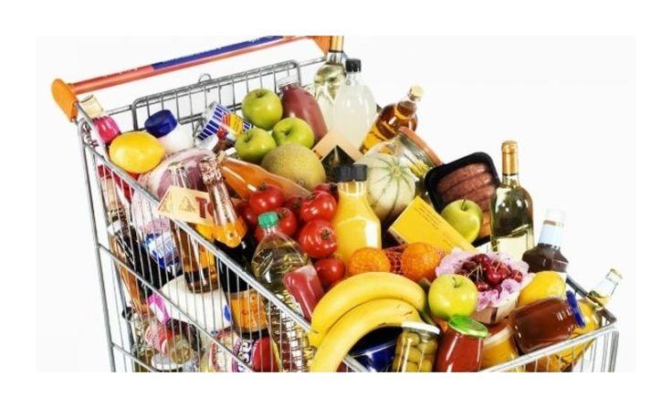 http://www.humencanonline.sk/admin/image/o_potraviny0.jpg